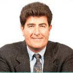 Mario J. Magasic