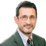 Neil M. Cohen