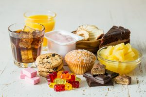 New Study Says Sugar Can Increase Risk for Colitis and IBD